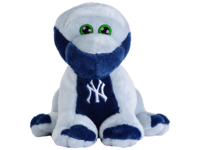 New York Yankees 8inch Brontosaurus