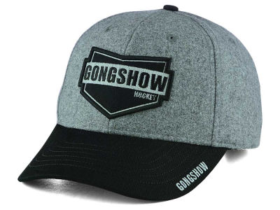 GONGSHOW Always Aware Hat