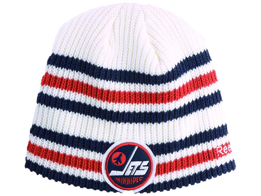 dea186b6 discount winnipeg jets heritage hat 4633d 35b6a