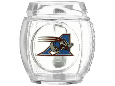 Montreal Alouettes 20oz Football Mug