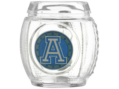 Toronto Argonauts 20oz Football Mug