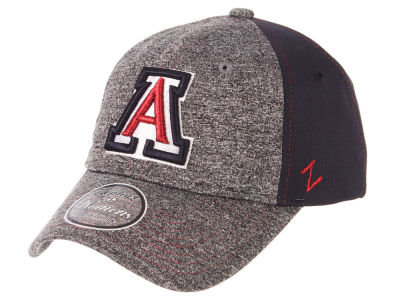 Arizona Wildcats Harmony Women's Adjustable Cap