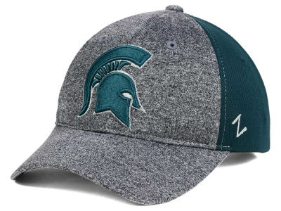 Michigan State Spartans Harmony Women's Adjustable Cap