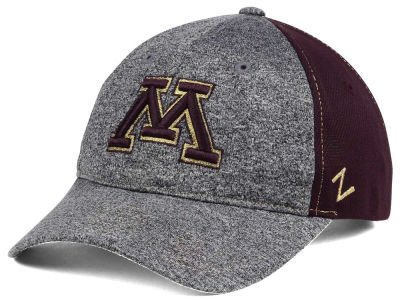 Minnesota Golden Gophers Harmony Women's Adjustable Cap