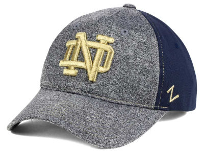 Notre Dame Fighting Irish Harmony Women's Adjustable Cap
