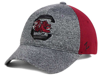 South Carolina Gamecocks Harmony Women's Adjustable Cap