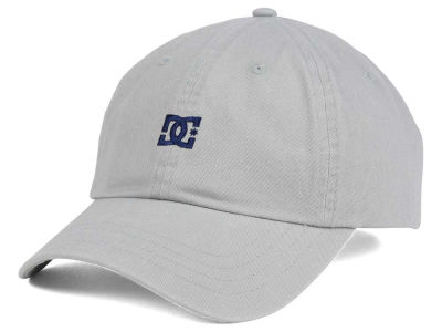 DC Shoes Uncle Fred Hat