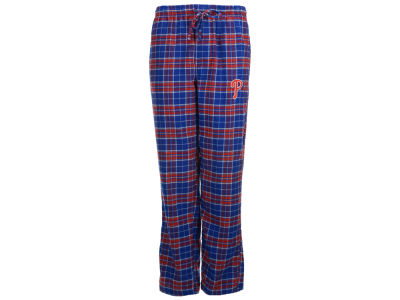 Philadelphia Phillies MLB Men's Ultimate Flannel Pants