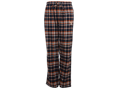 Houston Astros MLB Men's Bleacher Flannel Pants