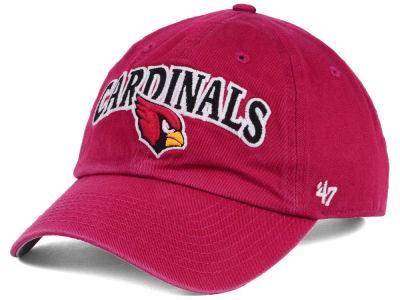 Arizona Cardinals '47 NFL Altoona '47 CLEAN UP Cap