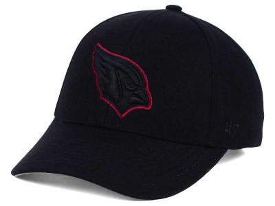 Arizona Cardinals '47 NFL Double Time '47 MVP Cap
