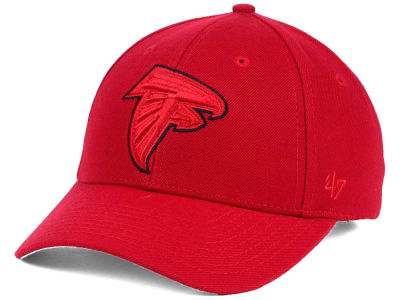 Atlanta Falcons '47 NFL Double Time '47 MVP Cap