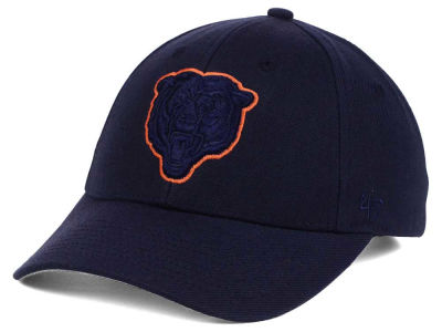 Chicago Bears '47 NFL Double Time '47 MVP Cap