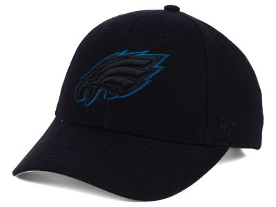 Philadelphia Eagles '47 NFL Double Time '47 MVP Cap