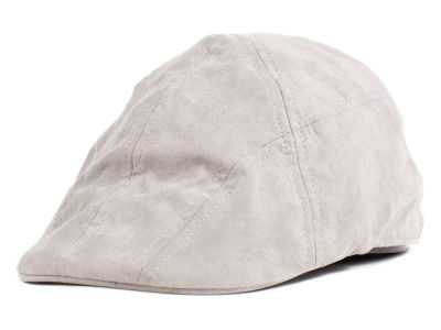 LIDS Private Label Ultra Suede Ivy