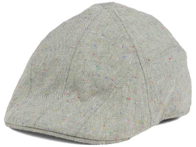 LIDS Private Label PL 12 Panel Mod Ivy