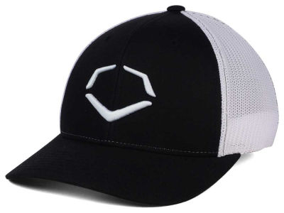 EvoShield College Flex Hat