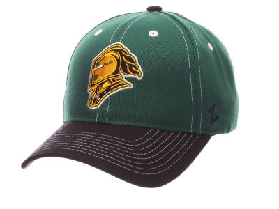 London Knights Zephyr CHL Staple Adjustable Cap