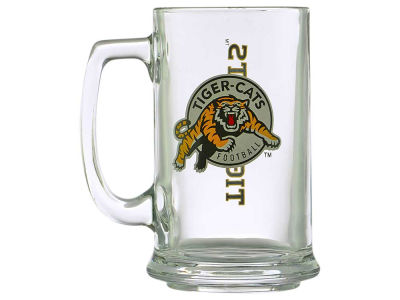 Two Logo Sports Mug - 15oz