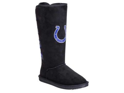 Indianapolis Colts Victor Boots