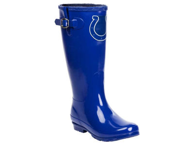 Indianapolis Colts Frontrunner Boots