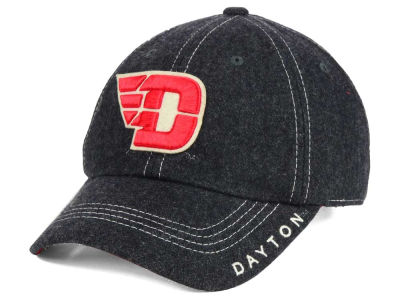 Dayton Flyers Top of the World NCAA Charles Adjustable Cap