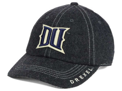Drexel Dragon Top of the World NCAA Charles Adjustable Cap