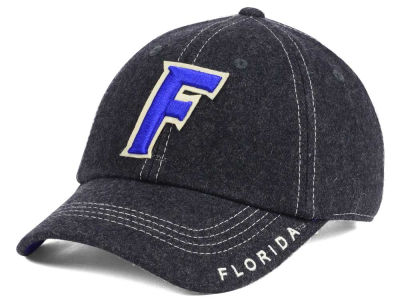 Florida Gators Top of the World NCAA Charles Adjustable Cap