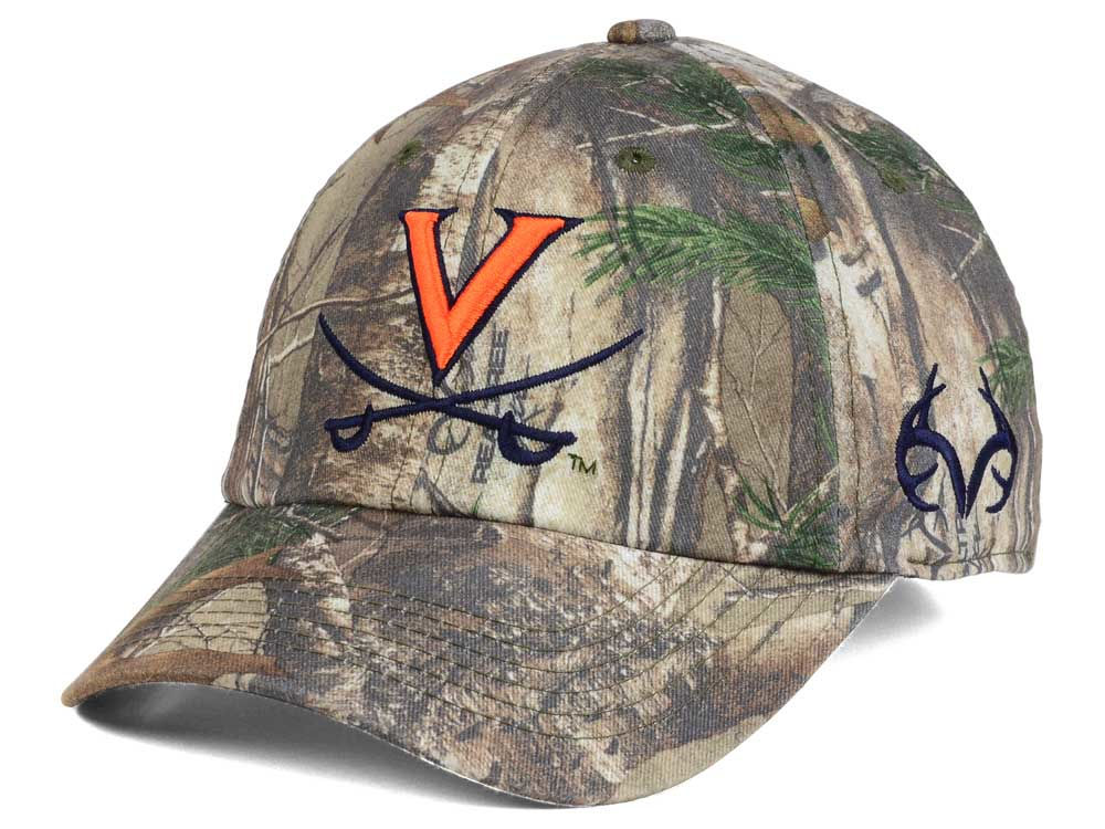 245d9f6f3a2c4 release date virginia cavaliers top of the world ncaa fallout stretch cap  1f260 91ded