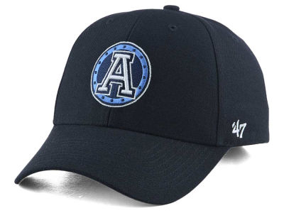 Toronto Argonauts '47 CFL '47 MVP Adjustable Cap