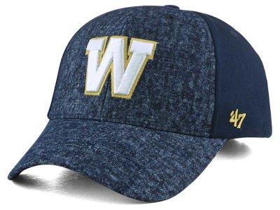 Winnipeg Blue Bombers '47 CFL '47 Zonda Adjustable Cap