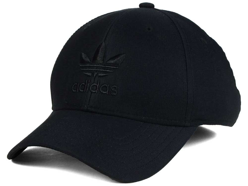adidas Originals Arena Trefoil Cap  db1154fbbec