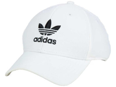 adidas Stretch Fitted Hats   Caps  9d7a63eacb90