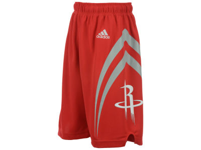 Houston Rockets NBA Youth Replica Shorts