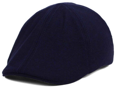 LIDS Private Label Two Tone Fabric Ivy Hat