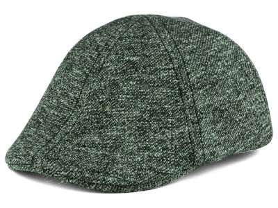 LIDS Private Label Jersey Knit 6 Panel Ivy Hat