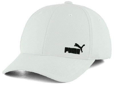 Puma Solid Performance Cap