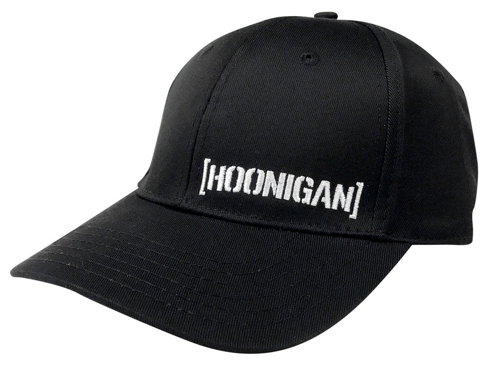 Hoonigan Hats  ce7acc7d350
