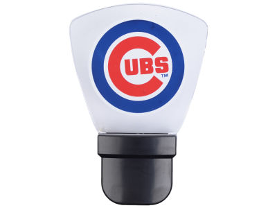 Chicago Cubs Nightlight