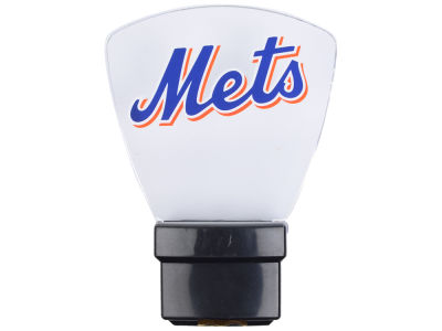New York Mets Nightlight