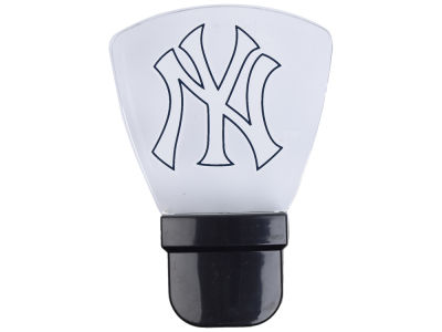 New York Yankees Nightlight