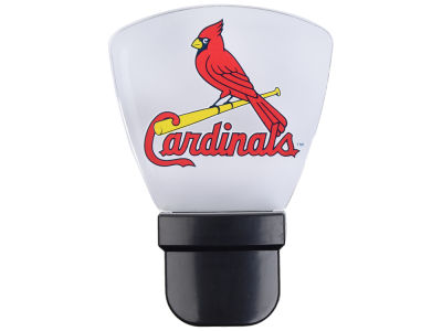 St. Louis Cardinals Nightlight
