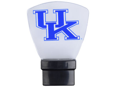 Kentucky Wildcats Nightlight
