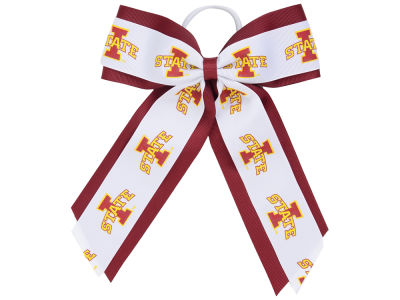 Iowa State Cyclones Jumbo Cheer Pony