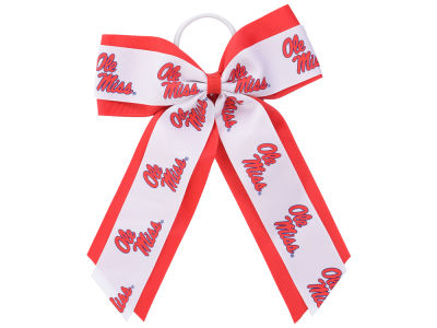 Ole Miss Rebels Jumbo Cheer Pony