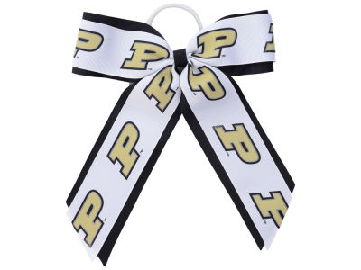 Purdue Boilermakers Jumbo Cheer Pony