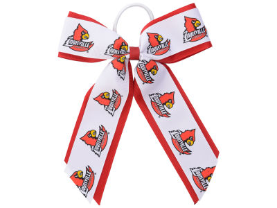 Louisville Cardinals Jumbo Cheer Pony