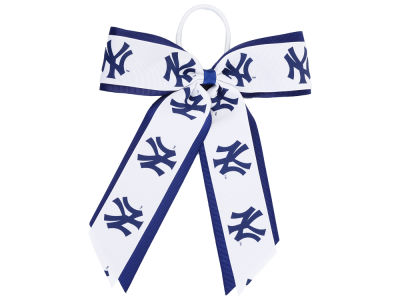 New York Yankees Jumbo Cheer Pony