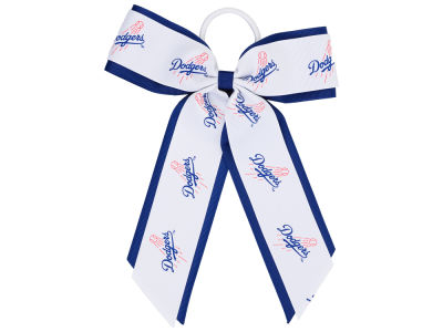 Los Angeles Dodgers Jumbo Cheer Pony
