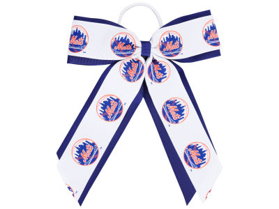New York Mets Jumbo Cheer Pony